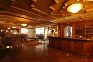 hotel isolabella hall