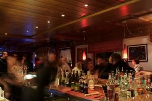 Hotel Isolabella - Isolabar