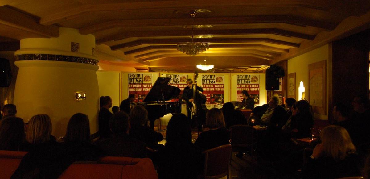 Eventi Hotel Isolabella