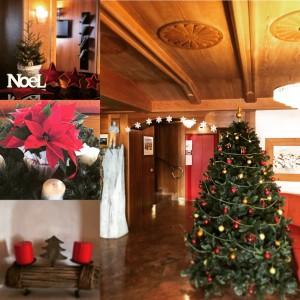Natale all'Hotel Isolabella - Primiero