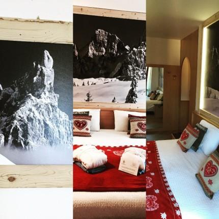 Hotel Isolabella-stanza comfort