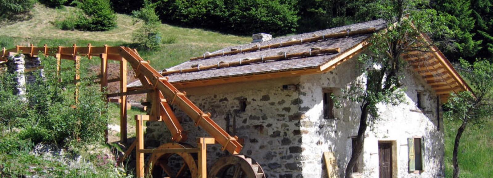 Ecomuseo-del-Vanoi