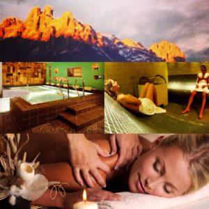 Hotel Isolabella Wellness Art&Music