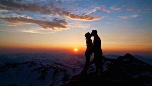 offerta vacanza in Trentino, 4 giorni al prezzo di 3